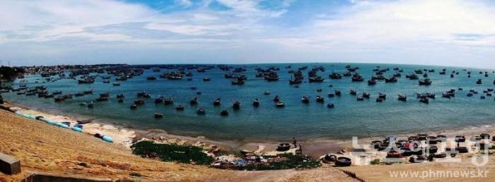 베트남 무이네 해변.jpg