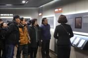 포항제철소, 방문객 견학도 스마트하게… 임직원·에코 특화 견학프로그램 확대 운영