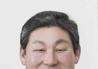 (동정) 장경식 경북도의장